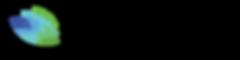 cropped-ACORN_Logo_v2-1.png