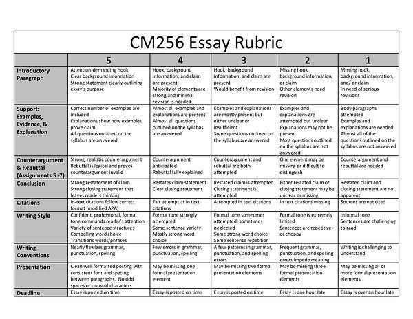 CM256 Essay Rubric JPEG.jpg