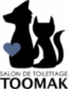 salon de toilettage toomak