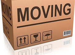 move out inspections-tenant inspections-
