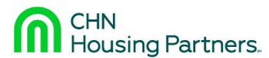 CHN Housing Partners, help with paying rent, help with paying utility bills, cleveland rent assistance, Ohio rent help, Cleveland rent help, COVID-19 rent help, stop my eviction, stop eviction, cleveland eviction