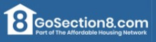 goSection8.com, affordable housing, affordable rentals, find cleveland rentals, section 8 rentals in cleveland, affordable housing in cleveland, available rentals in cleveland
