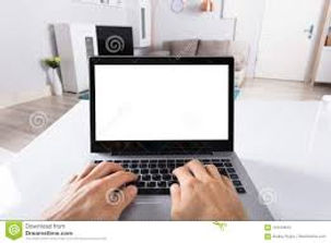 person using pc.jpg
