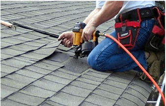 roofrepair.jpg