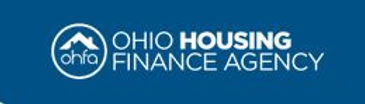ohio finance-money to buy a house-best o