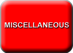 miscellaneous-misc-key copies-property m