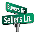 buyers-sellers_street_sign.jpg
