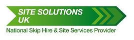 site-solutions-ltd-logo-uk.JPG
