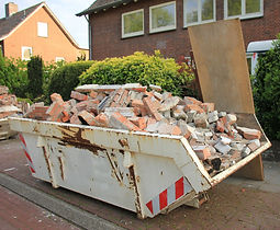 skip-hire-nationwide-site-solutions-uk_e