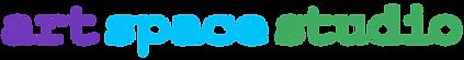 ASS Logo Horizontal Color PNG.png