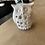 Thumbnail: Owl Lantern