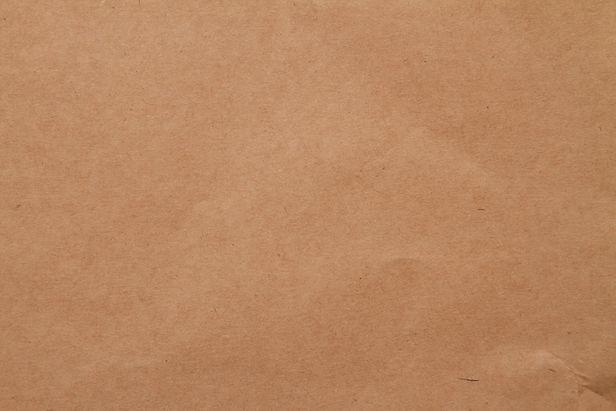 Butcher Paper Background.jpg