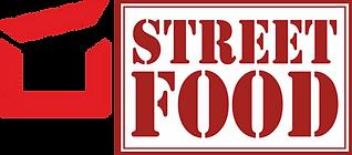 Docken Street Food Logo transperant.png