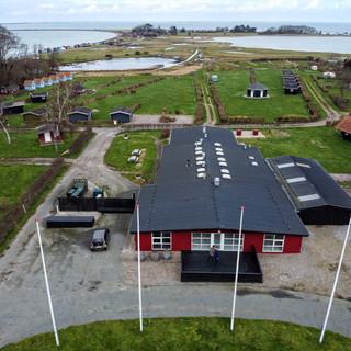Ærø Feriepark