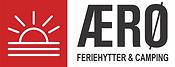 Ærø_feriepark_logo new.png