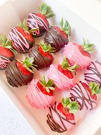 Variety Strawberries.JPG