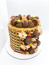 Reeses Cake.jpg