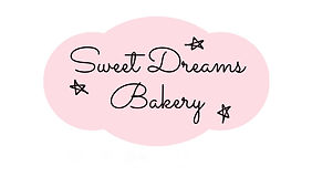 Bakery Logo Without Words.JPG