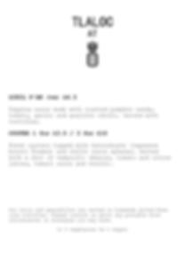GP menu 2.png