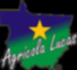 LOGO - AG. LUCAS (1)3.png