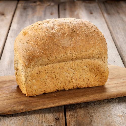 EZEKIAL WHOLEGRAIN BREAD