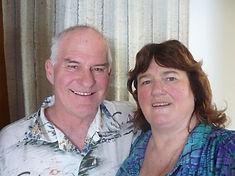 colin and Judy.JPG