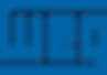 weg_logo_blue.png