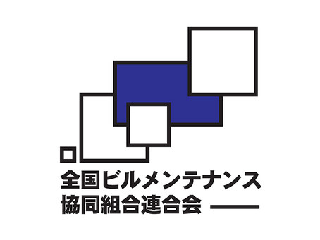 ロゴマークを作成!~連合会20周年を記念し、作成しました~