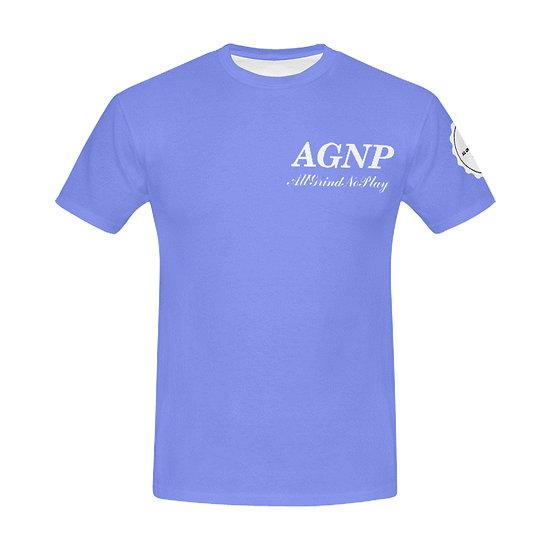AGNP Unisex Shirts