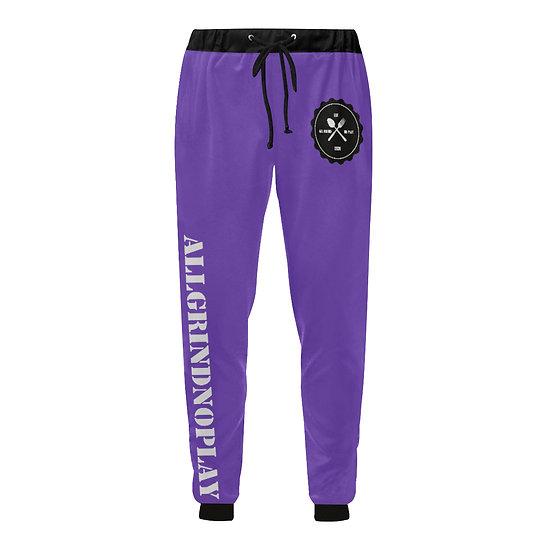 AGNP Sweatpants