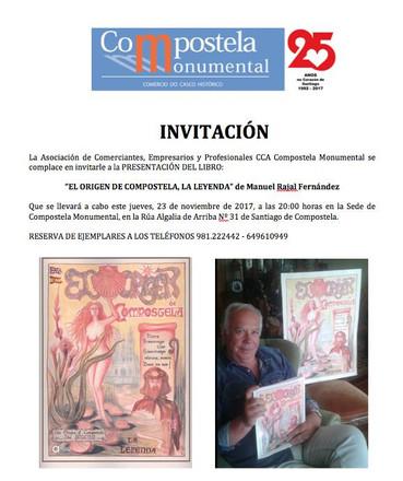 PRESENTACION SANTIAGO.jpg