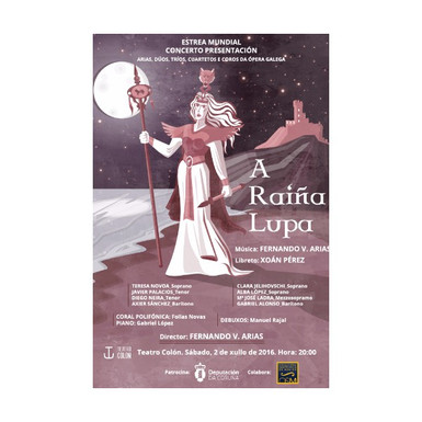-a-raina-lupa(2).jpg