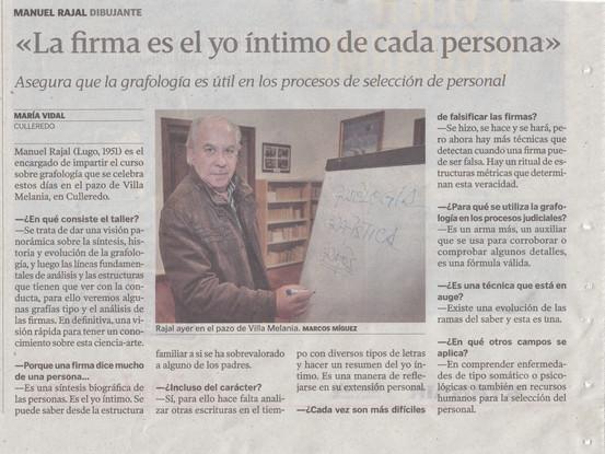 IMG prensagrafo.jpg