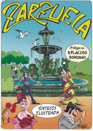 Próxima presentación en la Feria Iberoamericana del libro GUADALAJARA-MEXICO