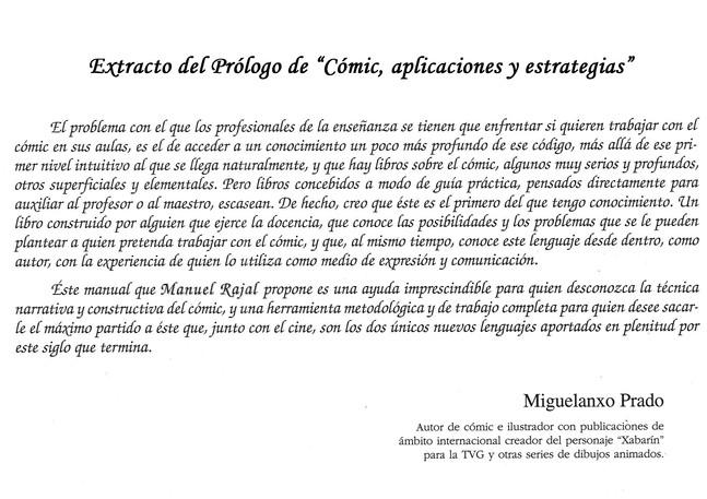 Extracto_de_Prólogo.jpg