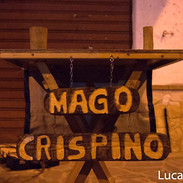Crispino II copy.jpg