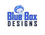 draft_logo_6_720.png