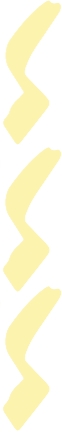 page break yellow vertical backwards.png