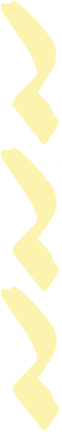 page break yellow vertical.png