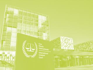 Tijd voor Karabach-Tribunaal in Den Haag