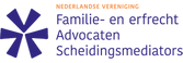logo VFAS.png