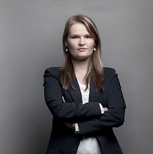 Gwen Schoofs_Boumans advocaten.jpg