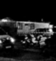 12-08-2010 - Onduidelijkheid over moord