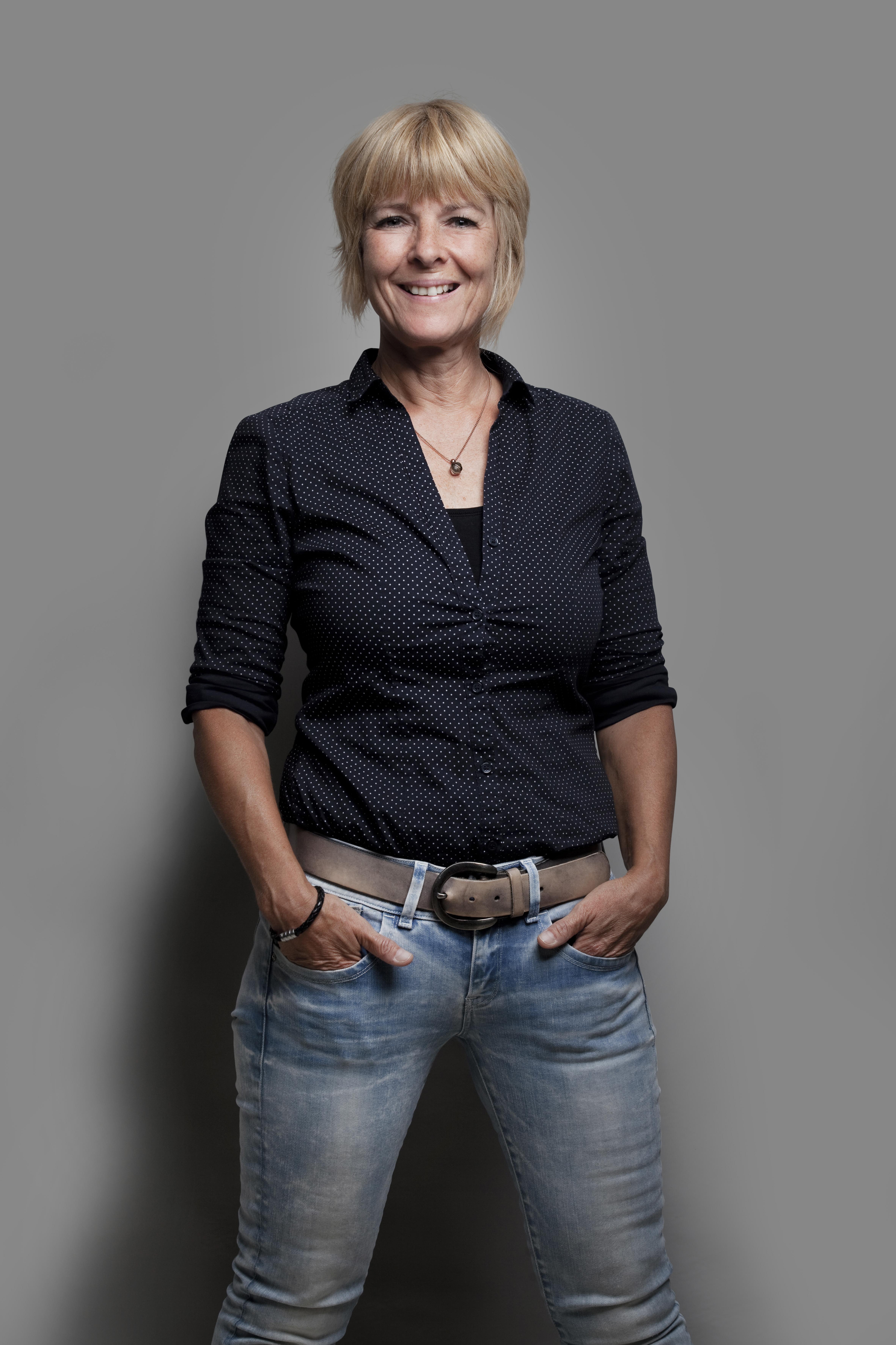 Sandra Eggen v2_Boumans advocaten