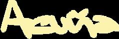 LOGO 001 (yellow).png