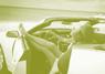 Mag een door de werkgever verstrekte leaseauto bij ziekte worden ingenomen?