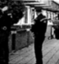 15-07-2010 - 12-jarige jongen doorgescho