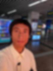 微信图片_20181207160745.jpg
