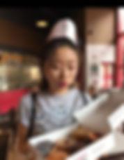 微信图片_20181207164154.jpg