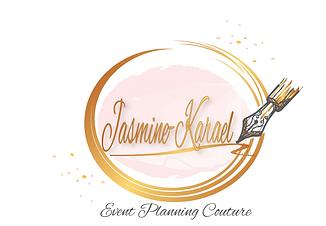 JasmineKarael Event Planning Couture Log